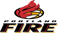 Portland Fire logo.png