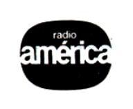 Radio América (1970 - 1980).jpg