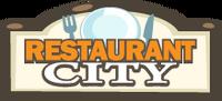 Restaurant-city-logo.png
