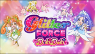 Screenshot 2018-11-22 Watch Glitter Force Doki Doki English Subbed in HD on 9anime to(1)
