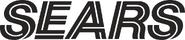 Sears logo (1984-1994)