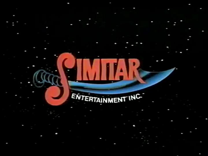 Simitar Entertainment/Other
