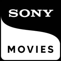 Sony Movies 2019 (Print)