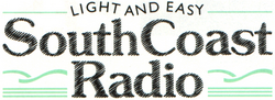 South Coast Radio 1992.png