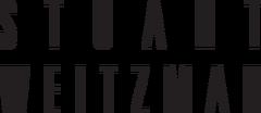 Stuart Weitzman (2013).png