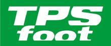 TPS FOOT.jpeg