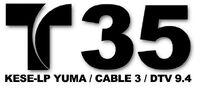 Telemundo Yuma.jpg