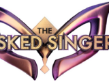 The Masked Singer (US)