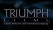 Triumph-theremaining
