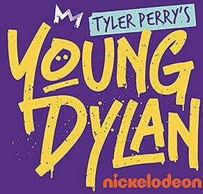 Tyler Perry's Young Dylan logo.jpeg