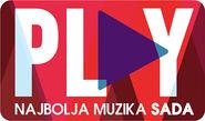Play: Best music now (ex b92