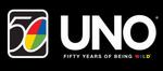 Uno-50th-cr
