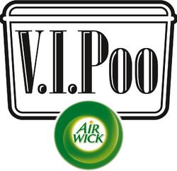 V.I.Poo.png