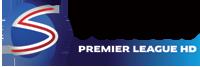 Viasat Premier League HD