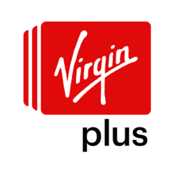 Virgin Plus.png