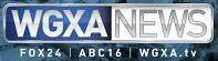 WGXA News horizonal 2017