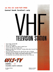 WIS-TV 1953 (pre sign-on).png