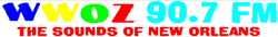 WWOZ New Orleans 1997.png