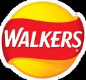 Walkers2021.png