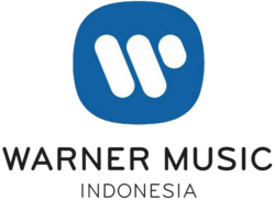 Warner Music Indonesia.png