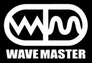 Wave Master Logo.png