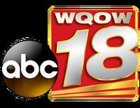 Wqow-2013