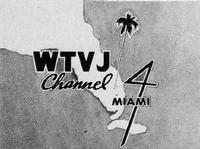 Wtvj53-2