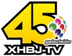XHBJ45