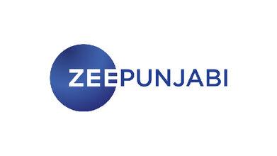 Zee Punjabi 2017 Logo.jpg