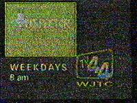 145wjtc44