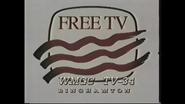 34WMGC1992