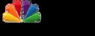 440px-NBC Watertown
