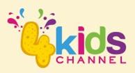 Kids Channel/Anniversary