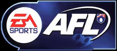 AFL (video game series)