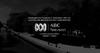 ABC2017TheDiplomatTheArtistAndTheSuit