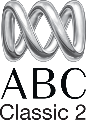ABCClassic2.png