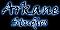 Arkane logo tmp.jpg