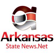 Arkansas State News.Net