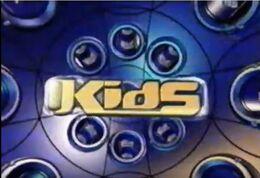 Band Kids 2007.jpg