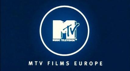 MTV Films Europe