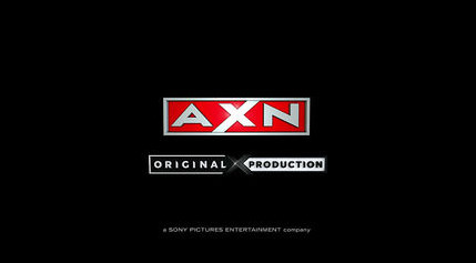 AXN Original Production