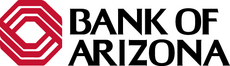 Bank of arizona.png