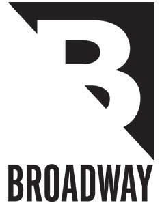 Broadwaybooks logo.png