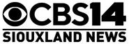 CBS14 Siouxland News