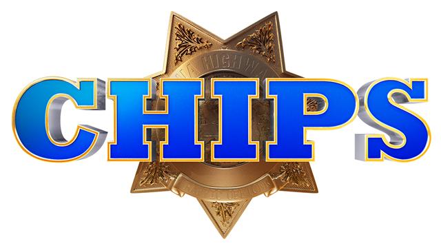 CHiPs (2017 film)