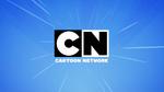 Cartoon Network - Teen Titans Go VS. The Powerpuff Girls Promo (30s) screenshot