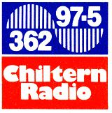 Chiltern Radio 362 1981.png