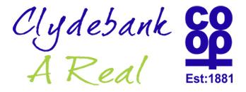 Clydebank Co-op.png