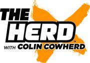 Colin Cowherd logo.jpg