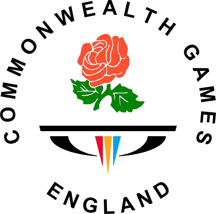 Commonwealth Games England